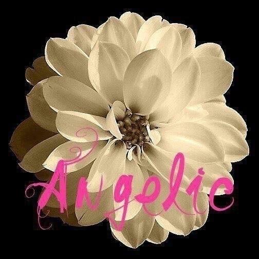 Angelic (@gypsetter2u) Cover Image