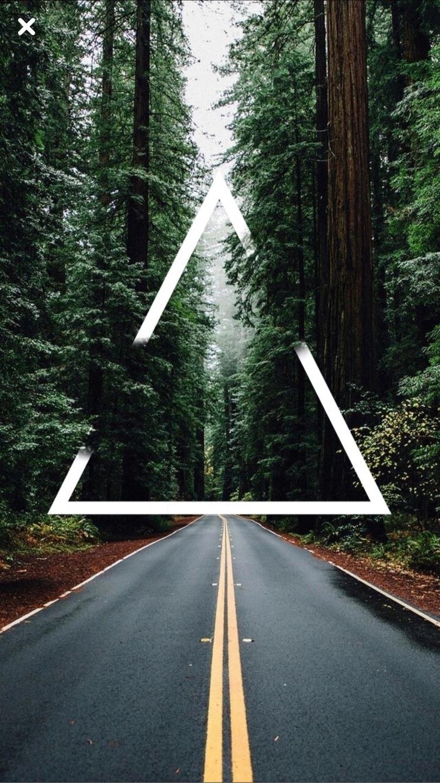 Alexon Bilhoto (@alexon_bilhoto) Cover Image