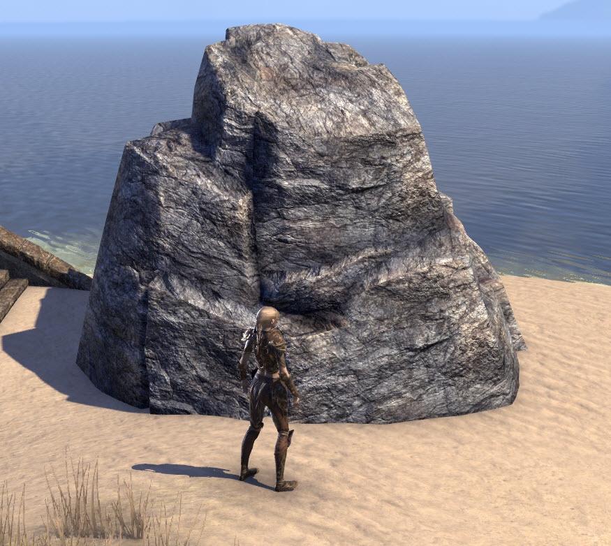 HillTop Granite (@hilltopgranite) Cover Image