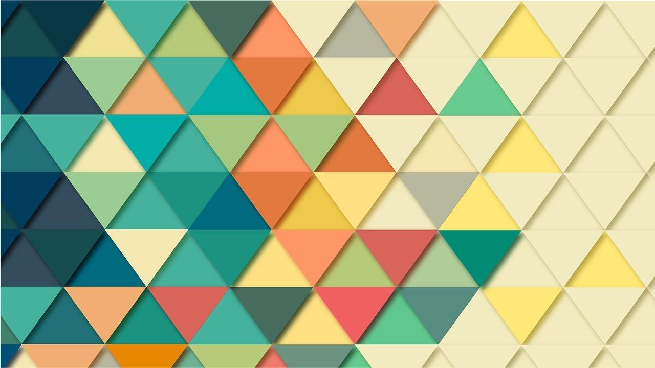 Matt F (@lekkadeals) Cover Image