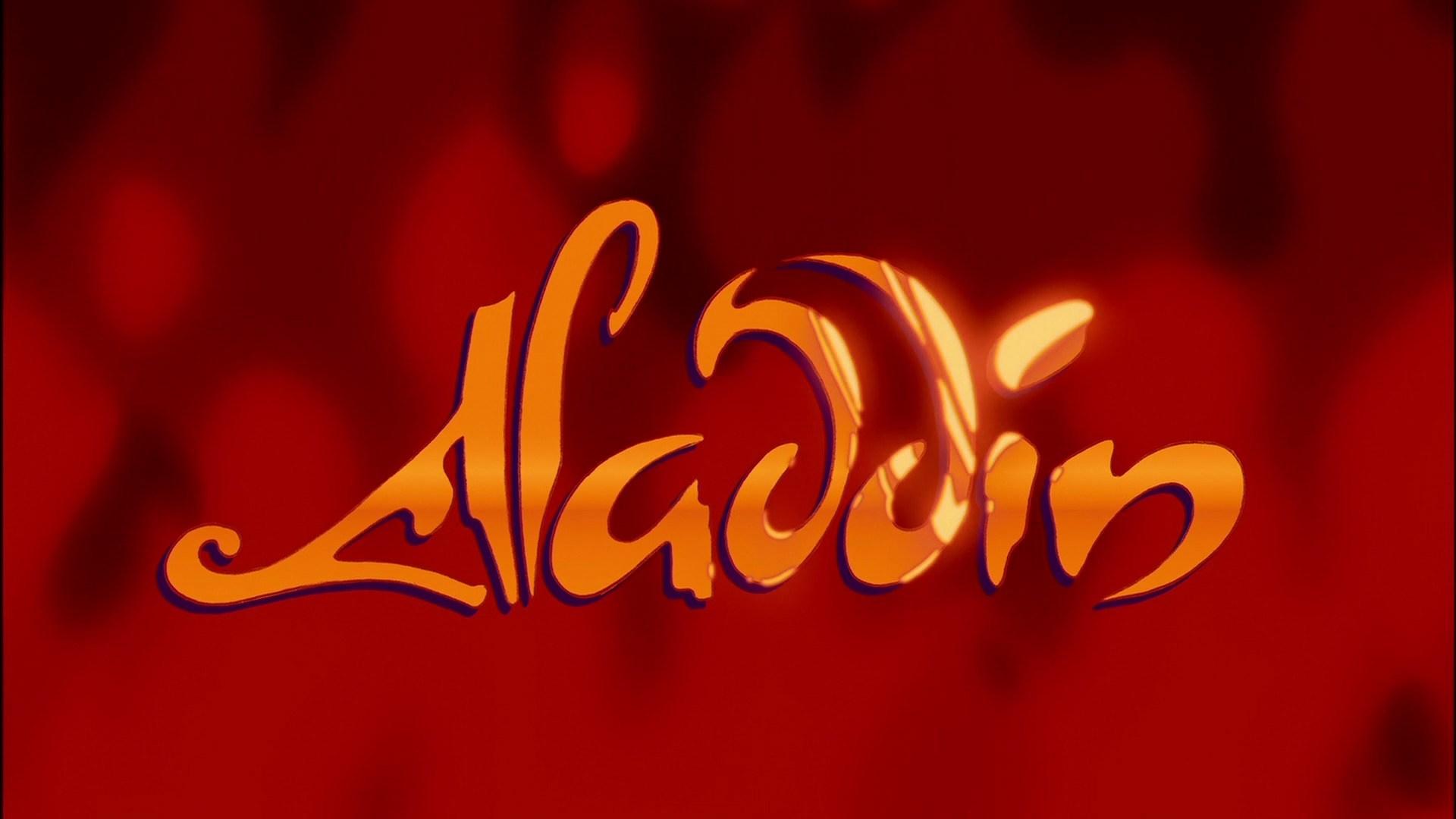 Aladdin (Disneys Sverige) (@codyslampshop) Cover Image