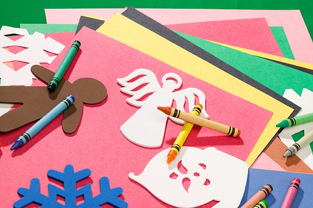 Brainy Tots childcare (@brainytotschildcare) Cover Image