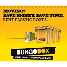 Bungo Boxo (@bungoboxoc) Cover Image