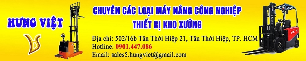 (@huonghungviet) Cover Image