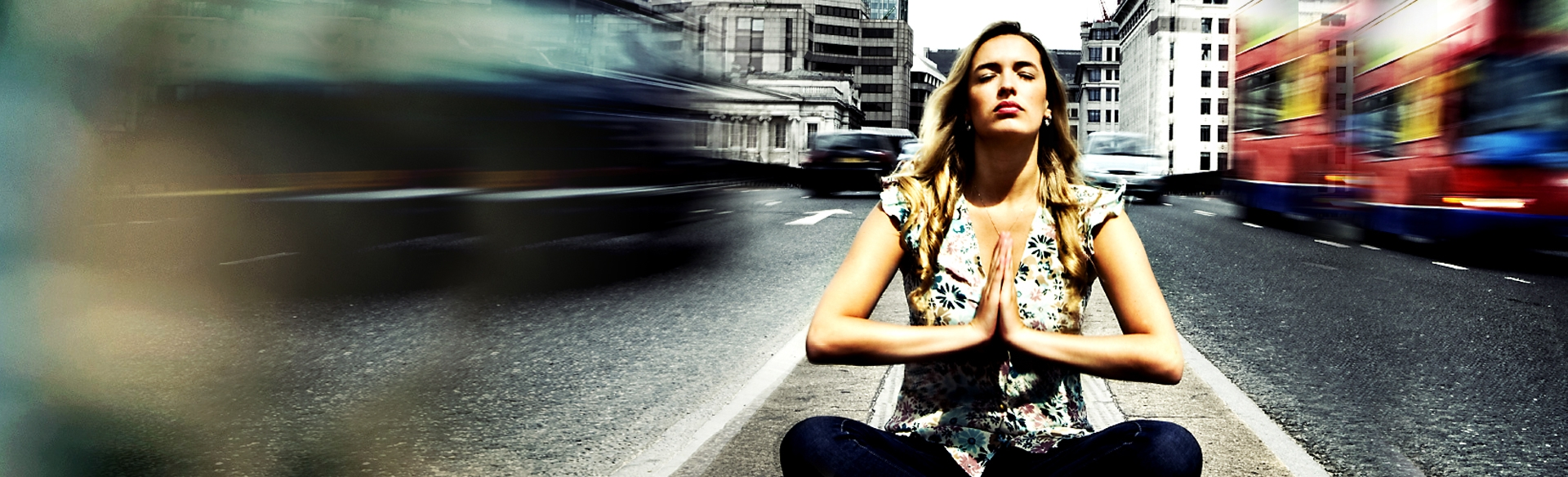 Zen London (@zenlondon) Cover Image
