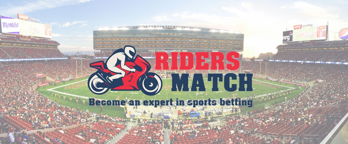 Riders Match (@ridersmatch) Cover Image