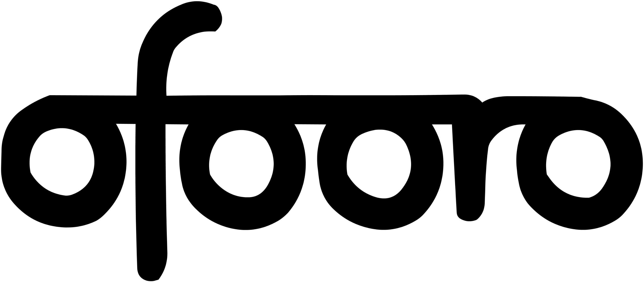 Ofooro (@ofooro) Cover Image