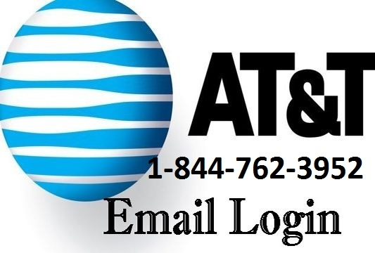 att tech (@atttech) Cover Image