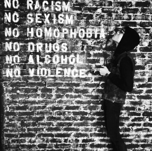 Dillinger son (@deeptrapmind) Cover Image