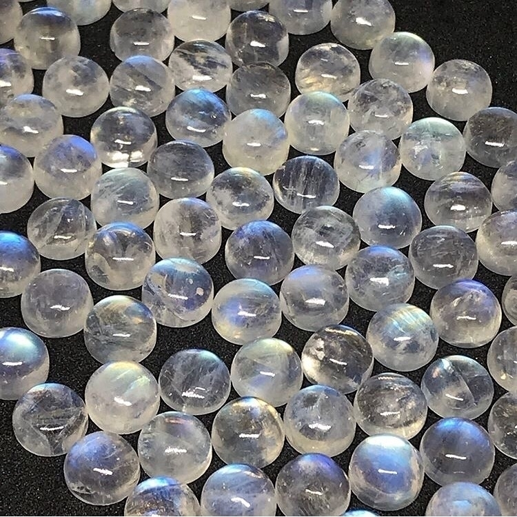 Madhuvan Gems And Jewels P Ltd (@madhuvangems) Cover Image