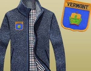 Embroidery Digitizing Services in Vermont (@alicecarlson) Cover Image