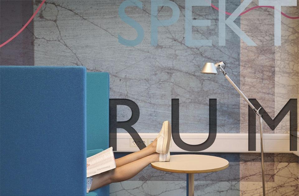 Borg Indretning & Design (@spekt-rum) Cover Image