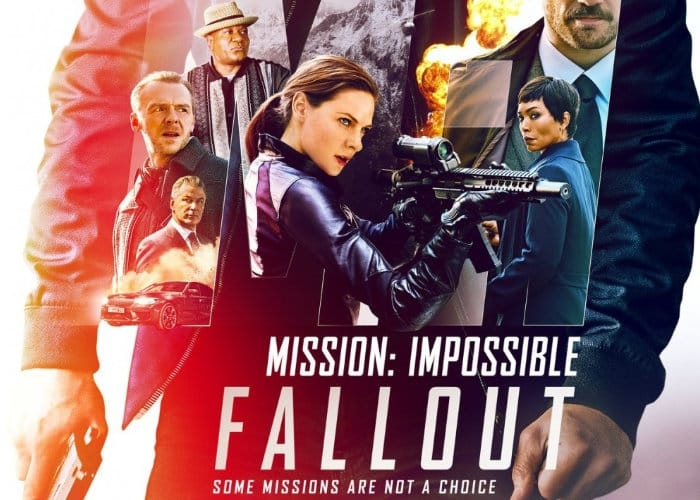 mission (@mission-impossiblefallout) Cover Image