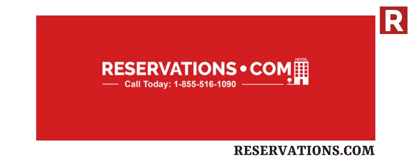 RESERVATIONS.COM (@reservations) Cover Image