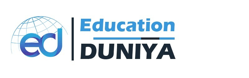 educationduniya (@educationduniya) Cover Image