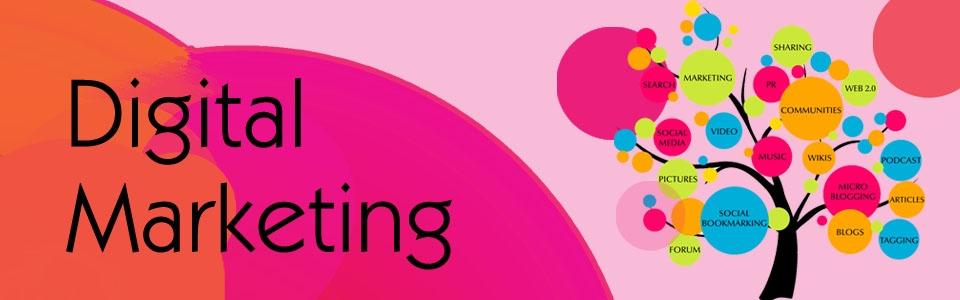 Asquaredigitalmarketing (@asquaredigitakmarketing) Cover Image