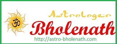 Bho (@astrobholenath) Cover Image