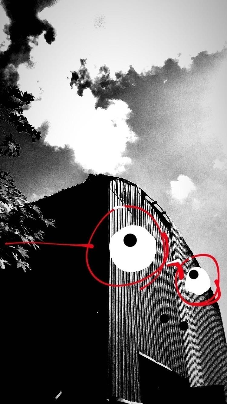 Josh Egesi (@joshnificient) Cover Image