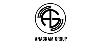 anagramgroup7 (@anagramgroup7) Cover Image