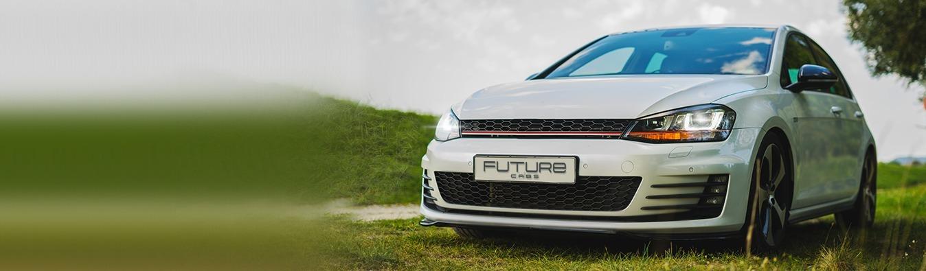 Future Cabs (@futurecabs) Cover Image