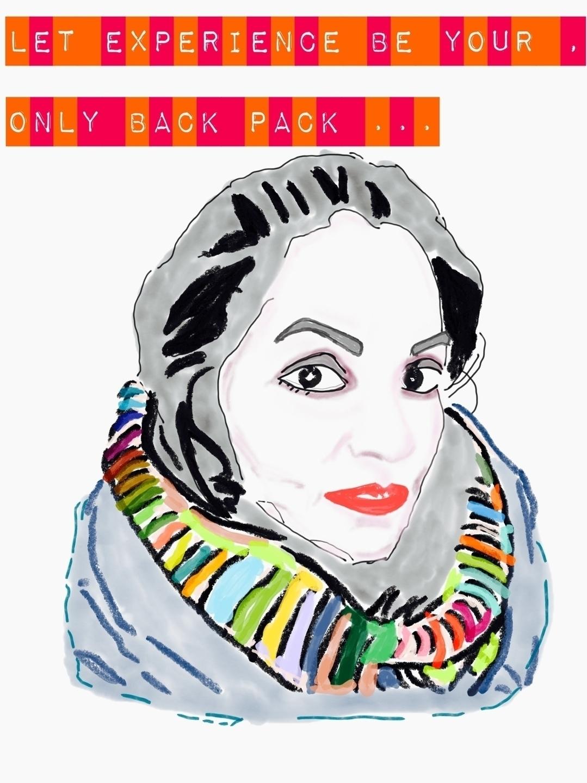 Parmeet (@gyanah) Cover Image