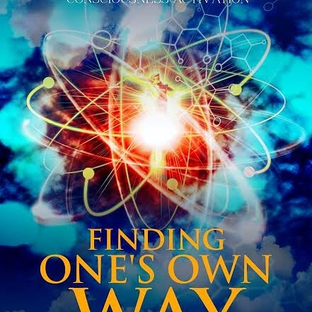 (@onesownway) Cover Image