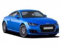 Best Car Lease Deals (@carlease58) Cover Image