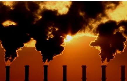 Ô nhiễm môi  (@onhiemmoitruong) Cover Image