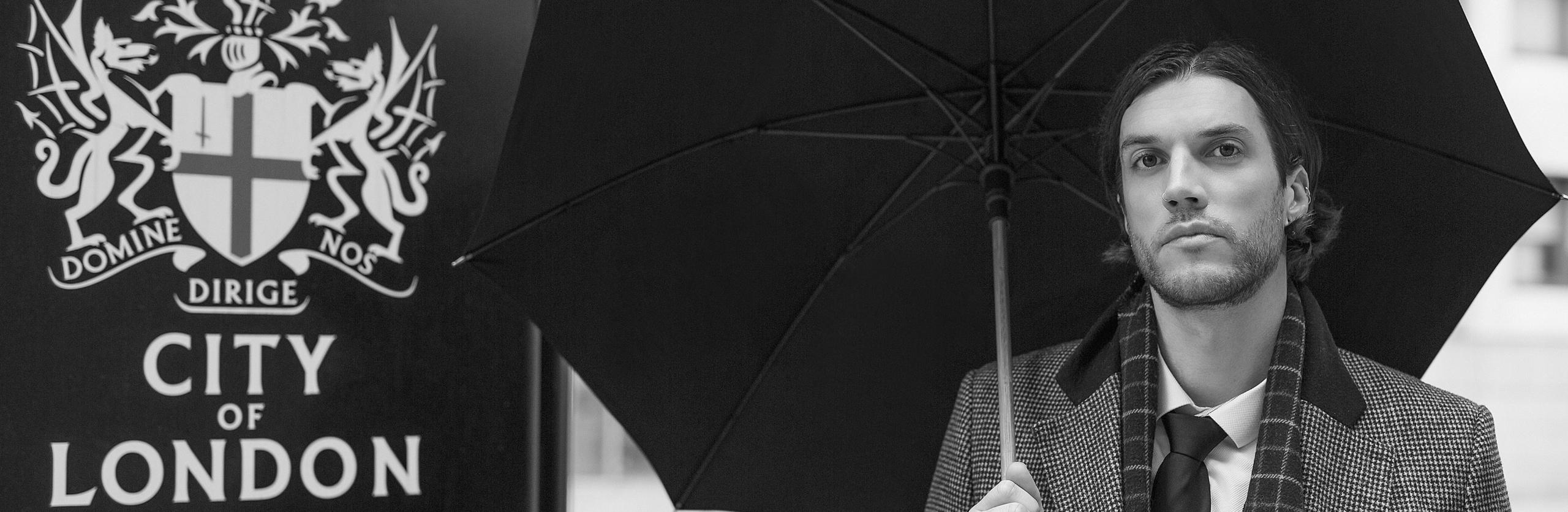 Balios Umbrellas (@baliosumbrella) Cover Image