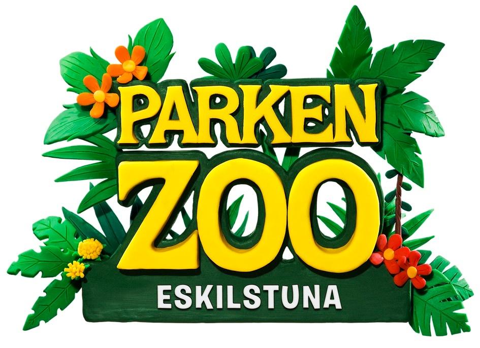 Parken Zoo (Eskilstuna) (@biotabeats) Cover Image