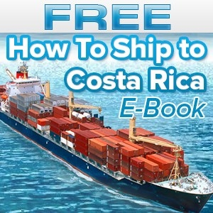 Shipping Costa Rica (@shippingcostarica) Cover Image