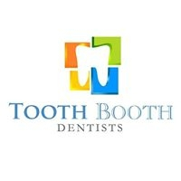 Tooth Booth Dentists (@toothboothindooroopilly) Cover Image