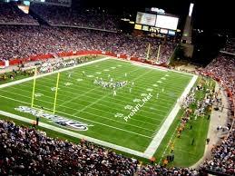 Patriots Game (@patriotsgametv) Cover Image