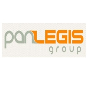 PanLegis (@panlegis) Cover Image