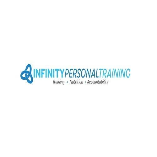 Infinity Personal Training (@personaltrainingallentx) Cover Image