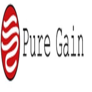 Pure Gain - Acupuncture | Float | Massage (@puregainacupuncture) Cover Image