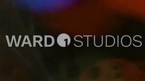Ward 1 Studios (@ward1studios) Cover Image