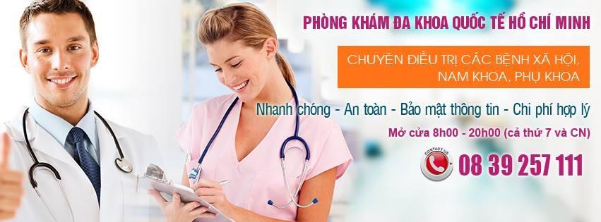 Hà Văn Hương (@bshavanhuong) Cover Image