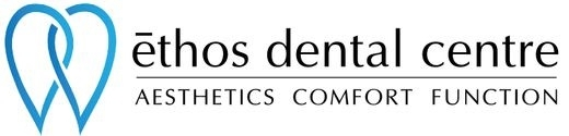 Ethos Dental Centre (@ethosdental) Cover Image