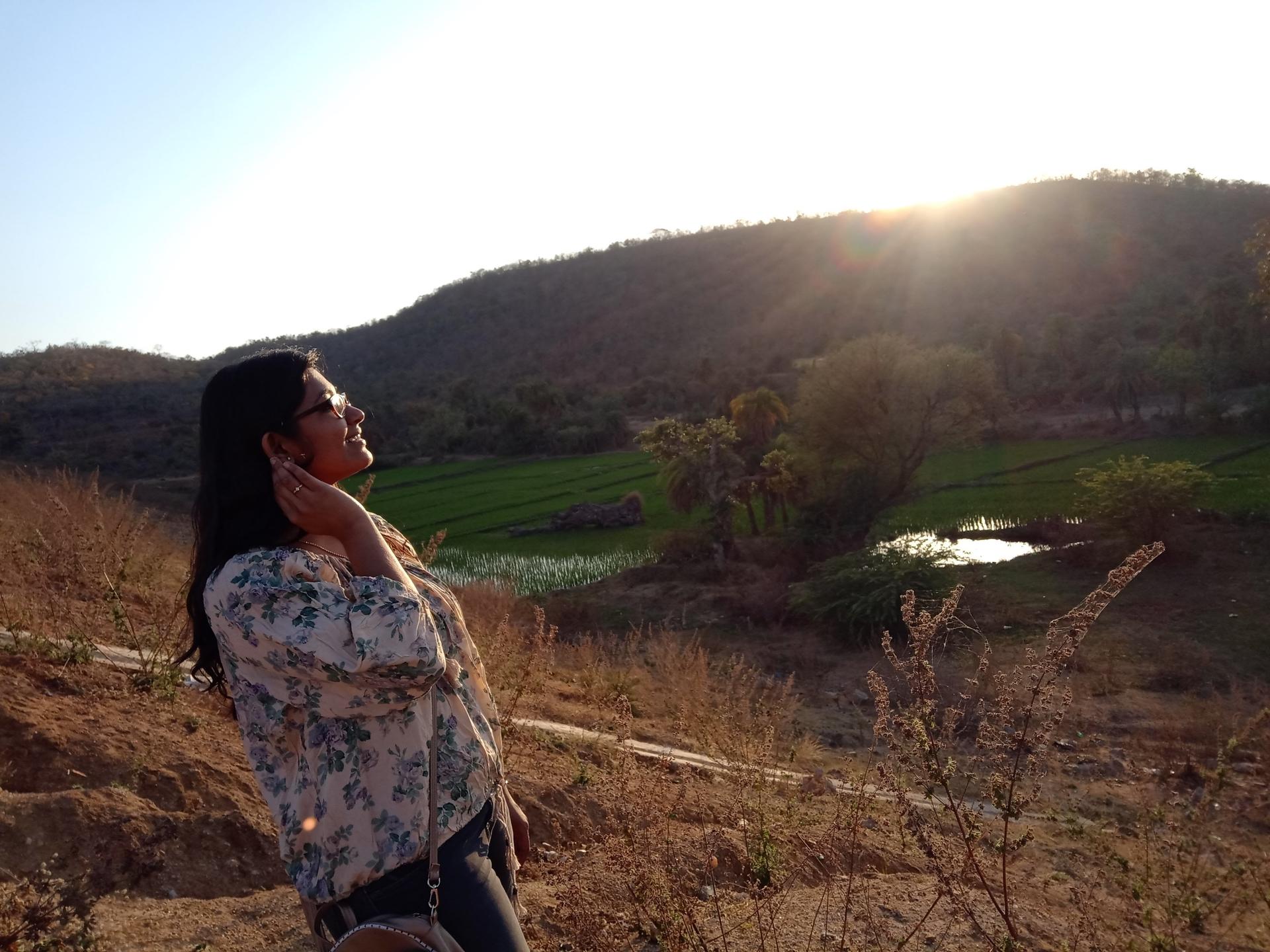 Priyusha (@priyusha) Cover Image