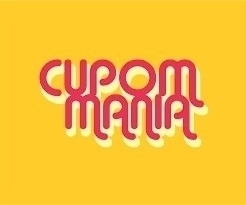 upomMania (@cupommania) Cover Image