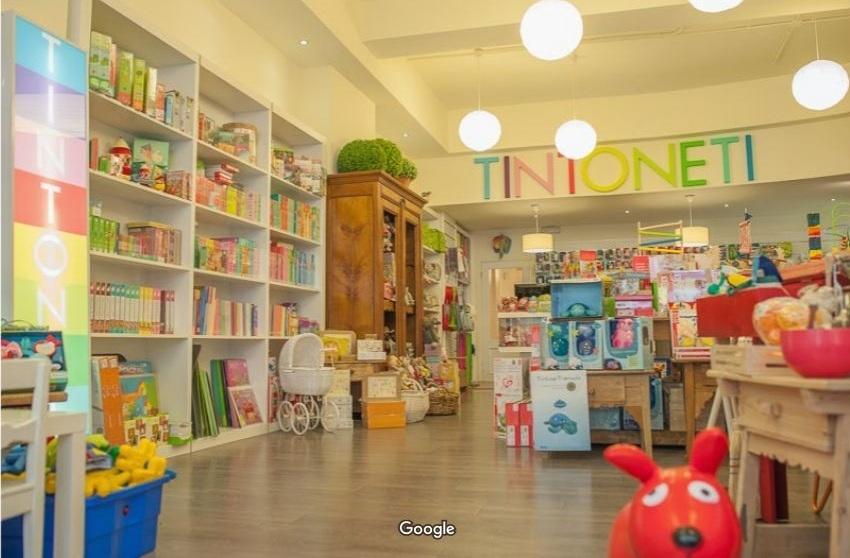 comprar juguetes educativos (@tintoneti) Cover Image
