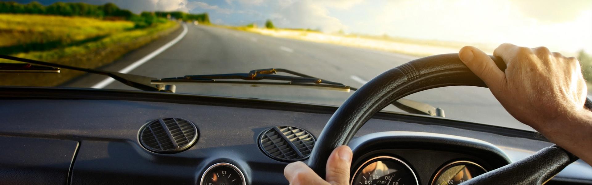 Boss Driving (@bossdriving) Cover Image