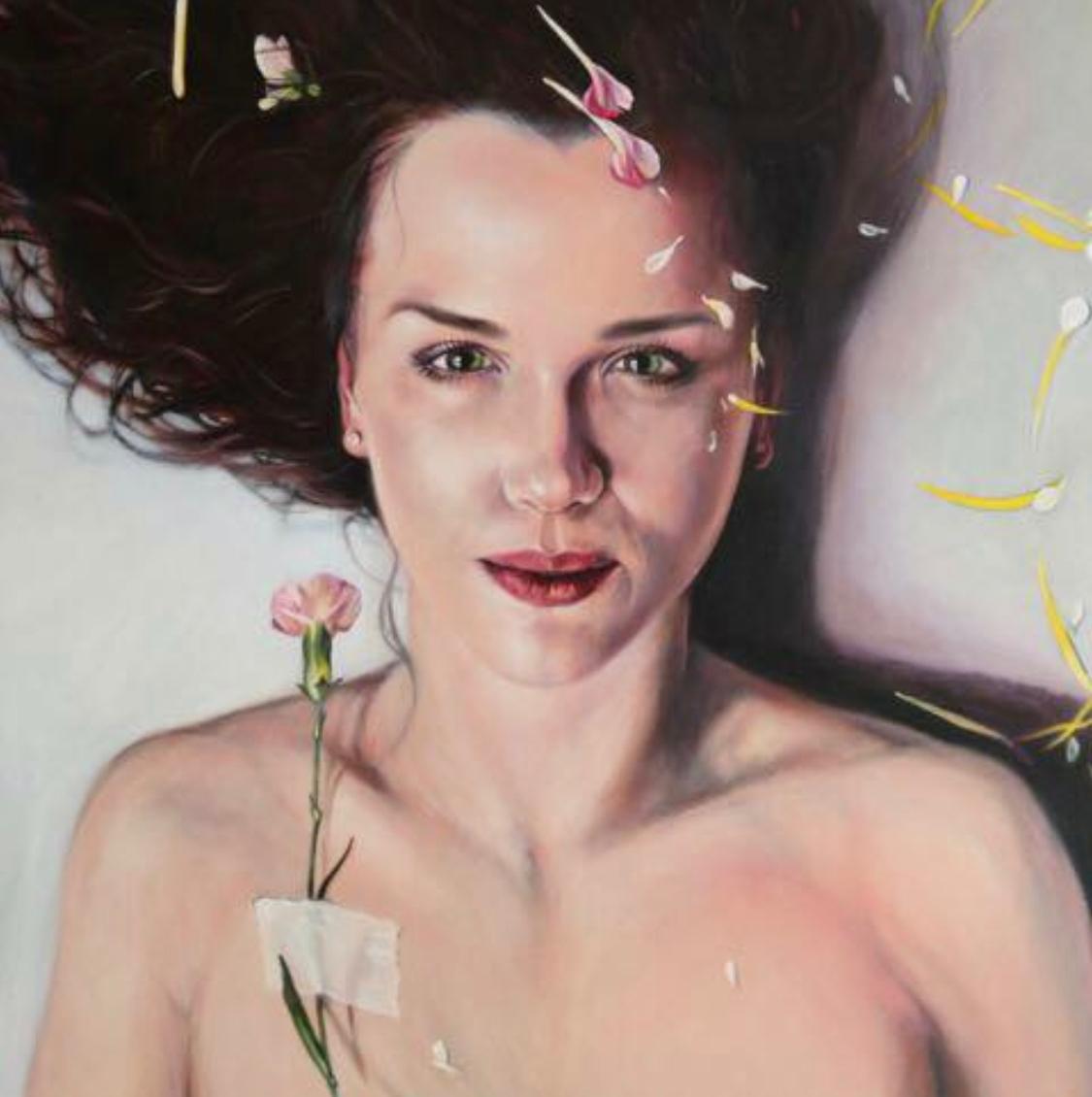 Elizabeth Barden (@ebarden) Cover Image