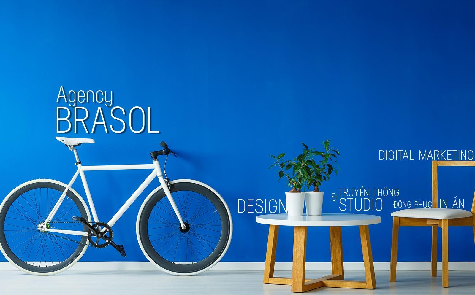 Brasol Brand Solution (@brandsolution) Cover Image