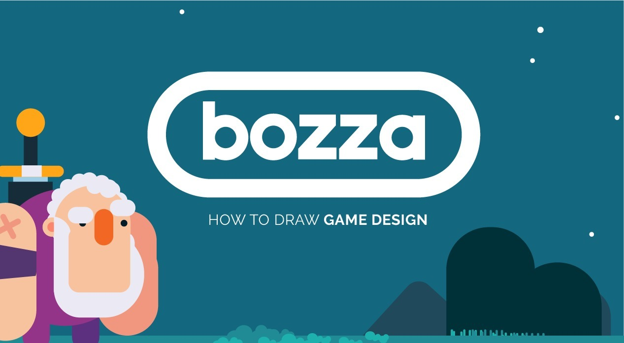 Bozza Design Studio (@bozzadesign) Cover Image