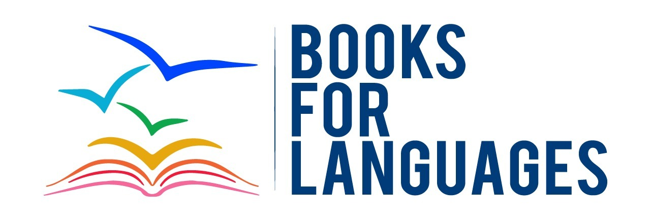 Books for Languages (@books4languages) Cover Image