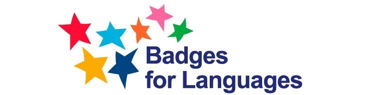 (@badges4languages) Cover Image