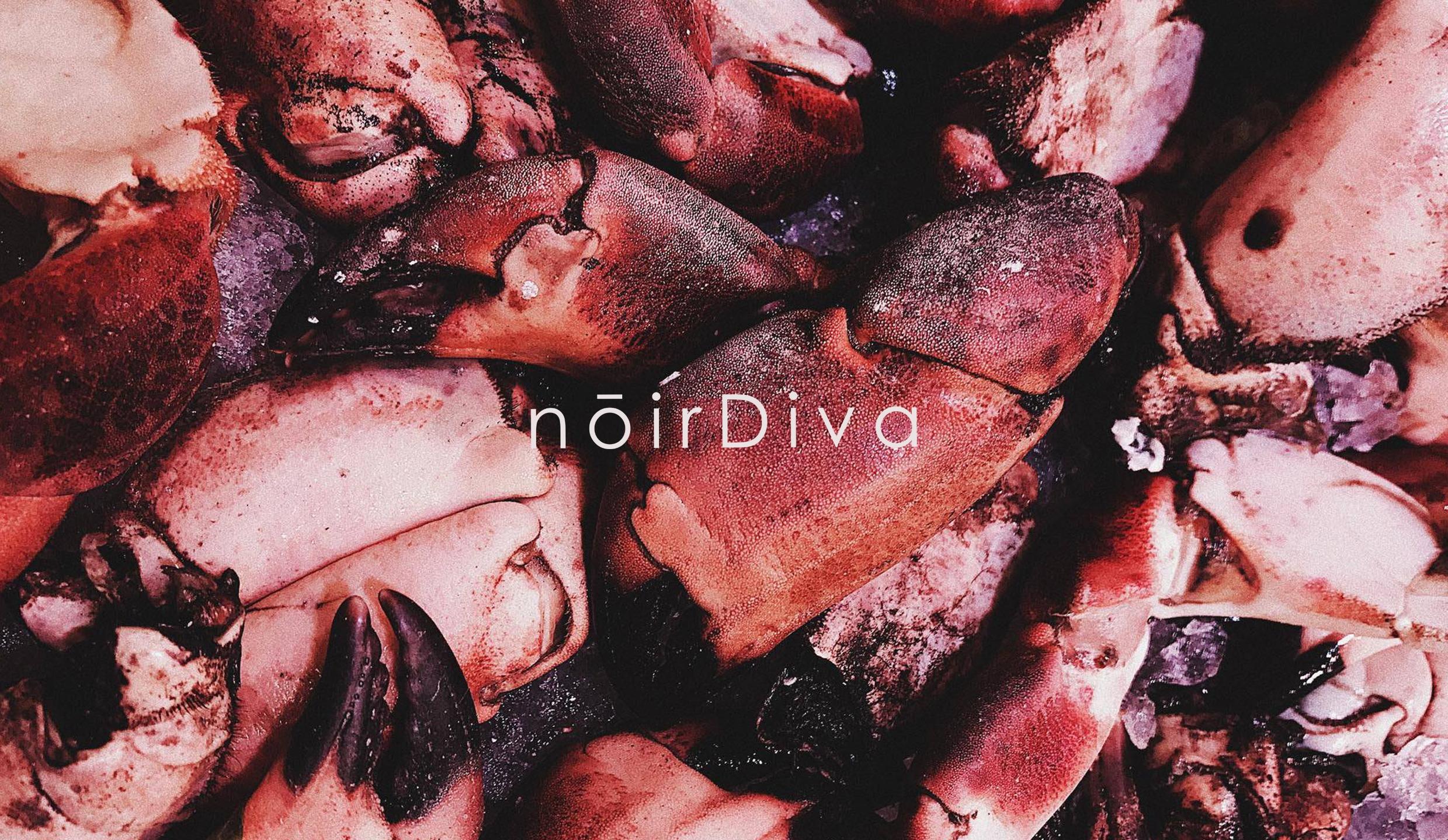 nōir  (@veckytej) Cover Image