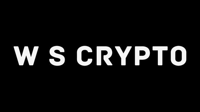 Wall Street Crpy (@wallstreetcrypto) Cover Image